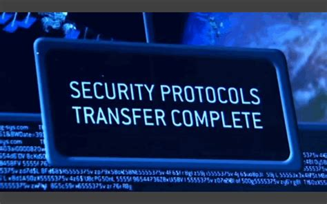 Doctorate In Security 1 by Doctor Who Gifs Search Find Make Gfycat Gifs