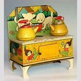 vintage-toys