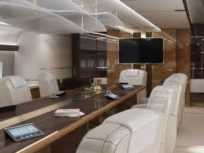 Air Force One Interior by Air Force One Interior Pictures To Pin On Pinterest