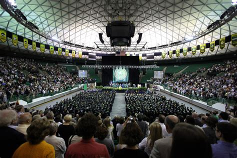 Baylor Mba Ranking by Enrollment Nears 17 000 Retention Increases Baylor Rises