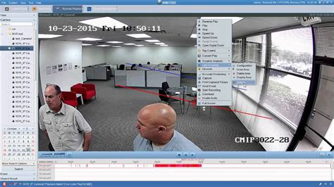 ip security software ip security cameras monitoring software and surveillance