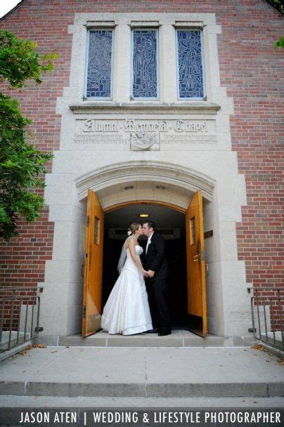Wedding Bell Lansing Mi by 36 Best Images About Poses And Places On