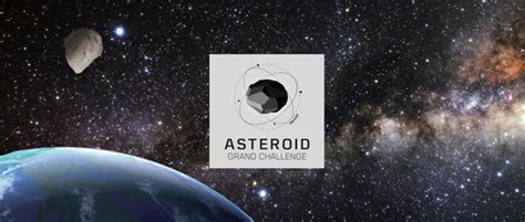 asteroid number nasa s asteroid data software and help