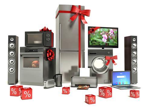 electronics appliances   home   shopping
