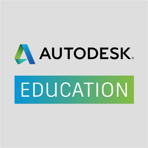 Autodesk Education Autodeskedu Twitter Auto Desk Student