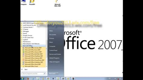 full version free download microsoft office 2007 microsoft office 2007 full version free download youtube