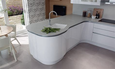 second designer kitchens pws second nature tomba kitchen republic brighton