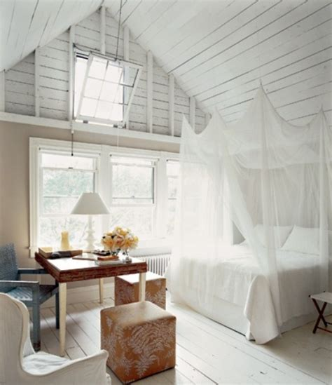 mosquito in bedroom 23 dreamy and practical mosquito nets for your bedroom