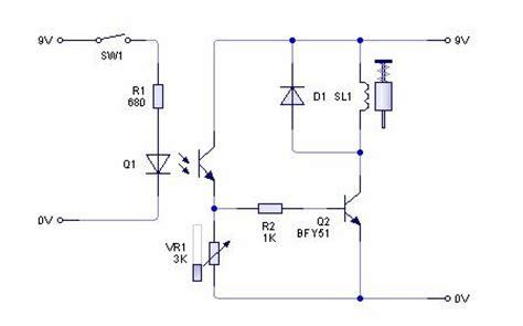 basis transistor sanken resistor untuk basis sanken 28 images elektonika dasar sanken power transistor 2 sa1949