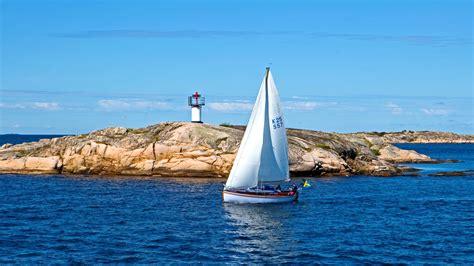 catamaran sailing wallpaper wallpapers yacht sailing