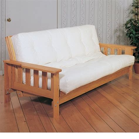 murasaki futon woodwork futon table plans pdf plans