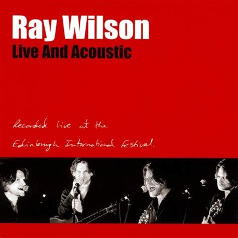 acoustic mp format downloads