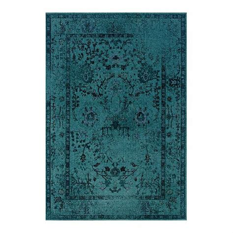 gray and teal rugs revival teal area rug