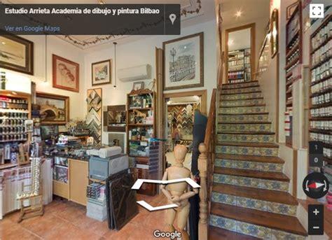 casa bilbao tienda tienda casa en bilbao tienda de decoracion casa with