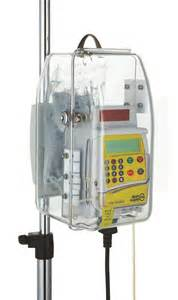 epidural pumps related keywords amp suggestions epidural