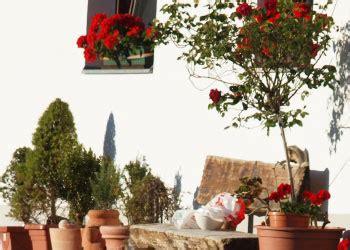 appartement in english preise bauernhaus schrott appartements in jerzens familienurlaub auf dem bauernhof