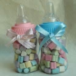 pin recuerdos para baby shower gratis kamistad