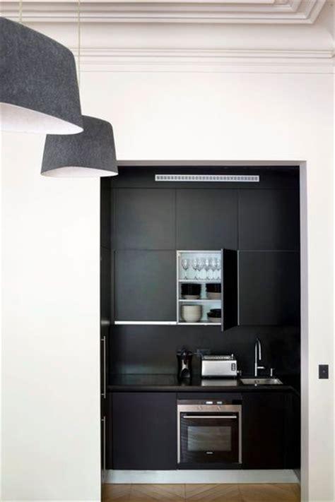 table pour petit appartement 1 17 meilleures id233es les 25 meilleures id 233 es concernant cuisine sur