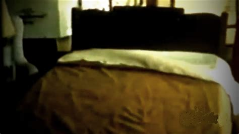 haunt bed haunted antique bed youtube