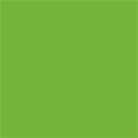 behr paint color apple apple a green kitchen walls ideas on apple