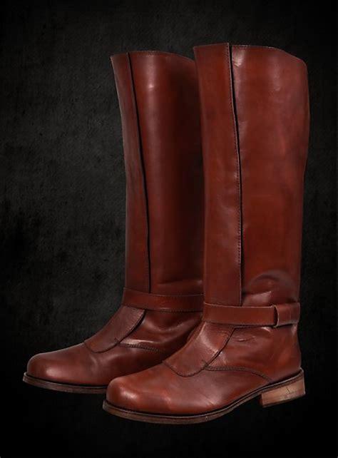 jedi boots wars obi wan kenobi jedi boots