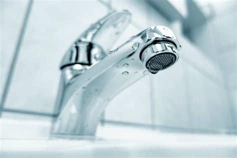 filtro rubinetto come togliere il calcare dal filtro rubinetto bagno