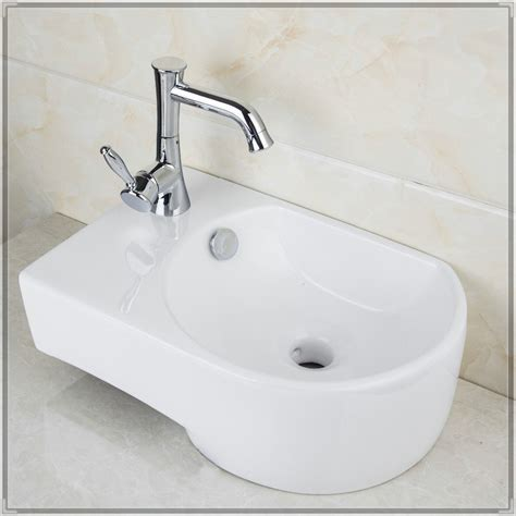bathroom sink taps washbasin tw320910000 vessel lavatory basin bathroom sink bath combine brass faucets mixers
