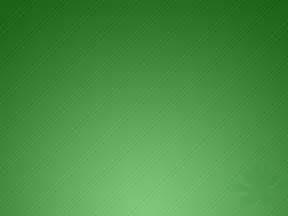 imagenes verdes para niños imagensnet papel de parede verde