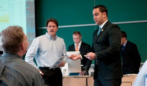 Career After Mba In International Business by International Business Careers After International
