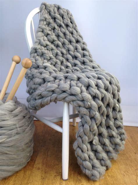 knitting needles for blankets blanket knitting kit 40mm knitting needles