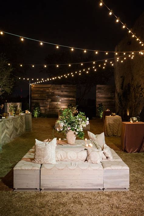 intimate wedding venues in fort worth tx best 25 industrial cafe ideas on cafe interior industrial coffee shop and cafe