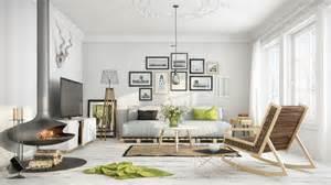 Interior Design Blogs interior design blogs with interior design jpg image interior design