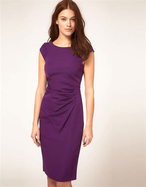 Dress Lunna object moved