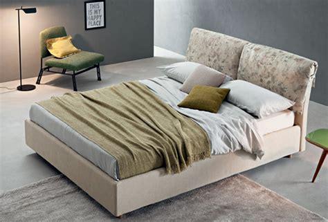 cuscini per spalliera letto letto con cuscini per testiera malib 249 letti outlet