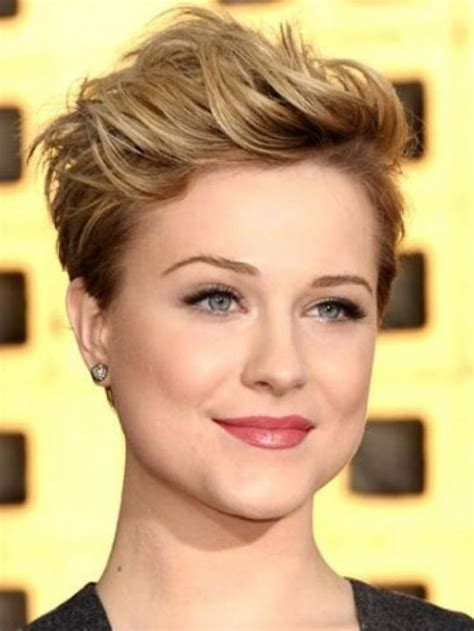 25 best ideas about pixie cut round face on pinterest best 25 pixie cut for round faces ideas on pinterest