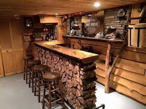 bares rusticos de madera bares modernos bares  casa cantinas  casa bares caseros
