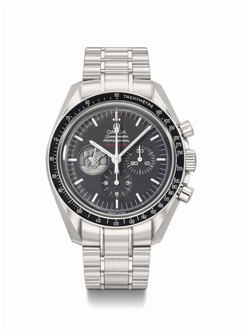 Omega Client Edition omega a limited edition attractive stainless steel chronograph wristwatch with bracelet