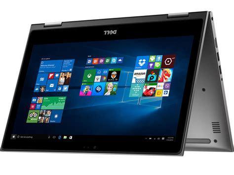 Laptop Dell Inspiron 5378 I7 laptop dell inspiron 5378 c3ti7010w dell inspiron 5378