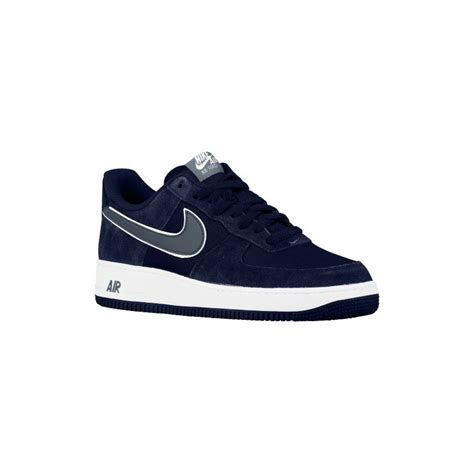 nike air 1 low basketball shoe nike air 1 low white nike air 1 low s