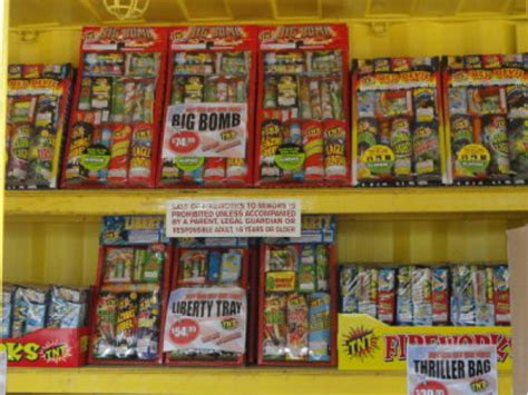 fireworks plymouth mi canton bans consumer fireworks due to heightened risk