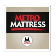 Metro Mattress Reviews by Metro Mattress Reviews Glassdoor