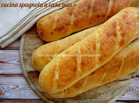 giallo zafferano pane fatto in casa ricetta pane alla ricotta fatto in casa facilissimo