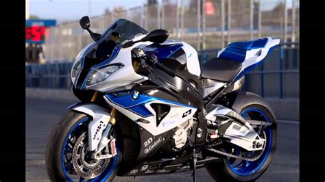 bmw bike 1000rr 2017 2016 bmw hp4 sport new release reviews first look