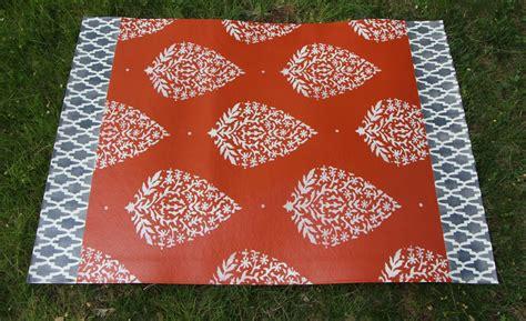 orange and white area rug orange and white area rug best decor things