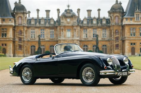 jaguar classic classic car photography jaguar xk150s classic car