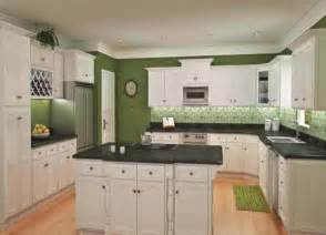 Unfinished Kitchen Cabinets Atlanta Unfinished Kitchen Cabinets Charleston Toffee Finish Kitchen Cabinets Cabinets