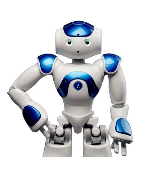 imagenes de robots kawaii robot nao aliverobots