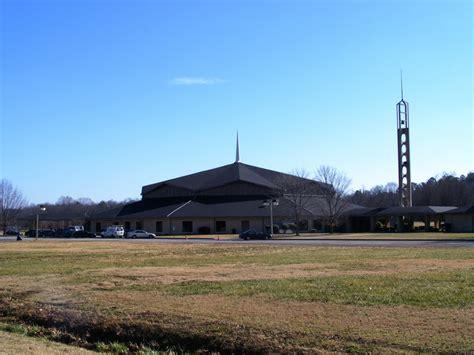 www oakwood university church