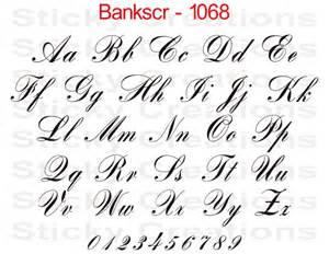 Cadillac Font Cadillac Writing Fonts
