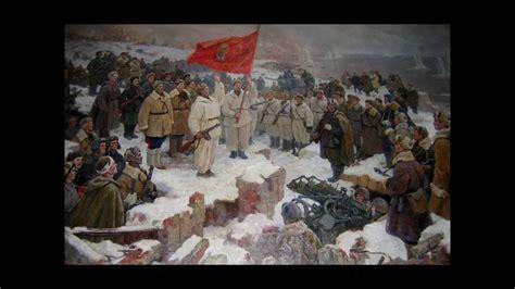 la revolucin rusa la revoluci 211 n rusa youtube